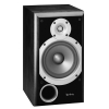 Alternate view 3 for Infinity P143BK Primus Bookshelf Speaker (Single)