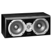 Alternate view 2 for Infinity PC251BK Primus Center-Channel Speaker