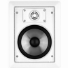 Alternate view 2 for Infinity CS60 Rectangular In-Wall Speaker - White