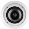 "Alternate view 2 for Infinity CS60R 2-way, 6.5"" In-Ceiling Speaker"