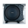 "Alternate view 2 for Infinity BASSLINK 10"" Car Subwoofer"