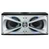 Alternate view 2 for Infinity REF1220DE Dual 12&quot; Preloaded Enclosure
