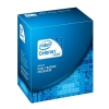 Alternate view 2 for Intel Celeron G530 2.40GHz Dual Core Processor