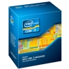 Alternate view 2 for Intel Core i3-2100 3.10 GHz Dual Core Processor