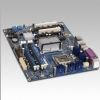 Alternate view 2 for Intel D975XBXLKR w/C2D E6400 & BFG 7950 GX2 PCIe