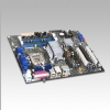 Alternate view 2 for Intel 975XBX2KR Motherboard