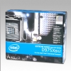 Alternate view 7 for Intel 975XBX2KR & ATX Mid-Tower Case w/700 Watt PS