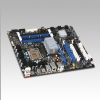 Alternate view 2 for Intel DX38BT w/ Core 2 Extreme QX9650 &amp; GRAW2 Game