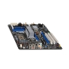 Alternate view 2 for Intel DP45SG Motherboard CPU Memory Bundle