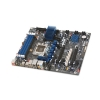 Alternate view 2 for Intel DX58SO Motherboard