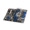 Alternate view 4 for Intel DX58SO Motherboard