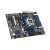 Alternate view 5 for Intel DX58SO Motherboard
