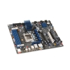 Alternate view 6 for Intel DX58SO Motherboard