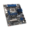 Alternate view 7 for Intel DX58SO Motherboard
