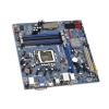 Alternate view 2 for Intel H55TC Motherboard &amp; Intel Core i3 540 
