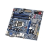 Alternate view 5 for Intel H55TC Motherboard &amp; Intel Core i3 540 