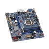 Alternate view 6 for Intel H55TC Motherboard &amp; Intel Core i3 540 