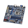 Alternate view 7 for Intel H55TC Motherboard &amp; Intel Core i3 540 