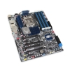 Alternate view 2 for Intel BOXDX58SO2 Socket LGA1366 Motherboard