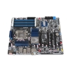 Alternate view 6 for Intel BOXDX58SO2 Socket LGA1366 Motherboard