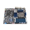 Alternate view 7 for Intel BOXDX58SO2 Socket LGA1366 Motherboard