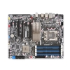 Alternate view 6 for Intel DX58OG and Intel Core i7-960 Bundle