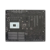 Alternate view 7 for Intel DX58OG and Intel Core i7-960 Bundle