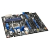 Alternate view 3 for Intel DP67BGB3 P67 Chipset Desktop Extreme Board