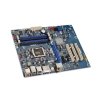 Alternate view 2 for Intel DH67CLB3 Socket LGA1155 Desktop Board