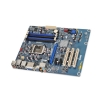 Alternate view 4 for Intel DH67CLB3 Socket LGA1155 Desktop Board