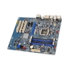 Alternate view 5 for Intel DH67CLB3 Socket LGA1155 Desktop Board