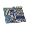 Alternate view 6 for Intel DH67CLB3 Socket LGA1155 Desktop Board