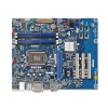 Alternate view 7 for Intel DH67CLB3 Socket LGA1155 Desktop Board