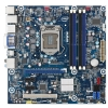 Alternate view 2 for Intel DH67BLB3 Socket LGA1155 Desktop Board
