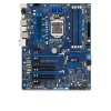 Alternate view 2 for Intel DZ77BH-55K Intel 7 Series Z77 Motherboard