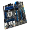 Alternate view 3 for Intel DZ77GA-70K Intel Z77 Extreme Motherboard