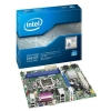 Alternate view 2 for Intel DH61CRB3 Socket H2 Desktop Motherboard