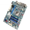 Alternate view 3 for Intel DH67BLB3 Socket LGA1155 Desktop Board