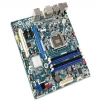 Alternate view 4 for Intel DH67BLB3 Socket LGA1155 Desktop Board