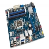 Alternate view 3 for Intel BOXDH77EB Intel 7 Series LGA1155 Motherboard