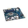Alternate view 6 for Intel BOXDH77EB Intel 7 Series LGA1155 Motherboard