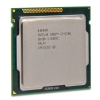 Alternate view 2 for Intel Core i5-2310 2.90 GHz Quad Core Processor