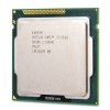 Alternate view 4 for Intel Core i5-2310 2.90 GHz Quad Core Processor