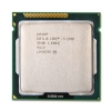 Alternate view 5 for Intel Core i5-2310 2.90 GHz Quad Core Processor