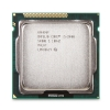 Alternate view 2 for Intel Core i5-2400 3.10 GHz Quad Core Processor