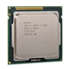 Alternate view 2 for Intel Core i5-2500 3.30 GHz Quad Core Processor