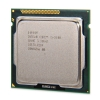 Alternate view 4 for Intel Core i5-2500 3.30 GHz Quad Core Processor