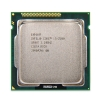 Alternate view 5 for Intel Core i5-2500 3.30 GHz Quad Core Processor