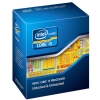 Alternate view 2 for Intel Core i5-2500K 3.30GHz Quad-Core Unlocked CPU