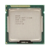 Alternate view 3 for Intel Core i5-2500K 3.30GHz Quad-Core Unlocked CPU